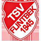 TSV Flintbek
