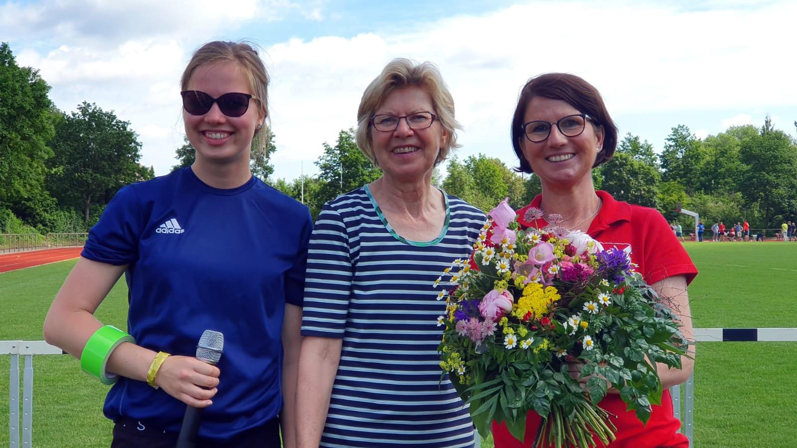 leichtathletik-km-2019-flintbek_04
