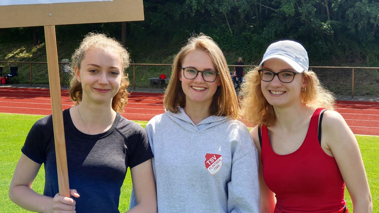 leichtathletik-km-2019-flintbek_09