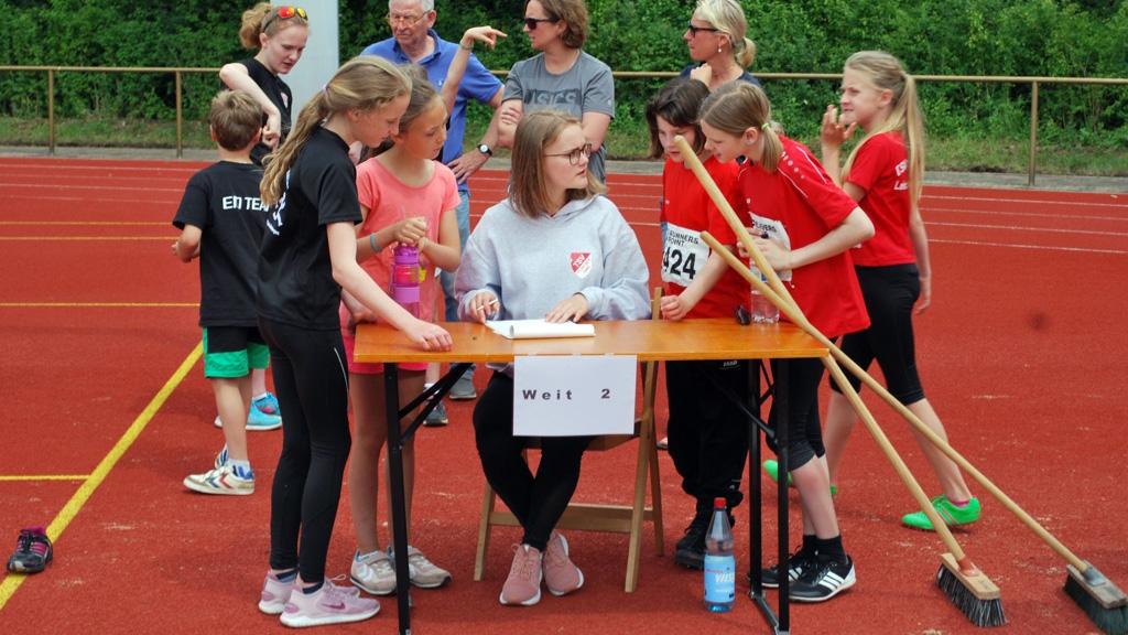 leichtathletik-km-2019-flintbek_11