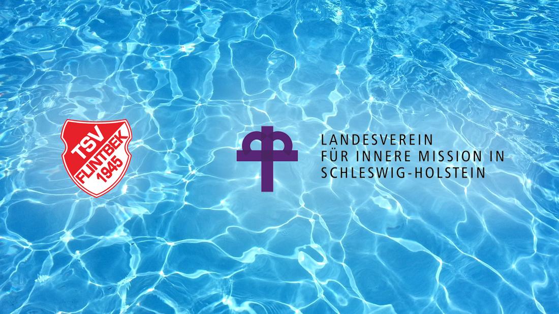Aquafitness – gemischte Gruppe