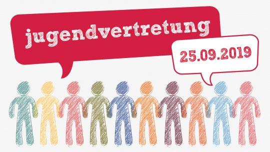 Jugendvertretung des TSV FlintbekJugendvertretung 25.09.2019