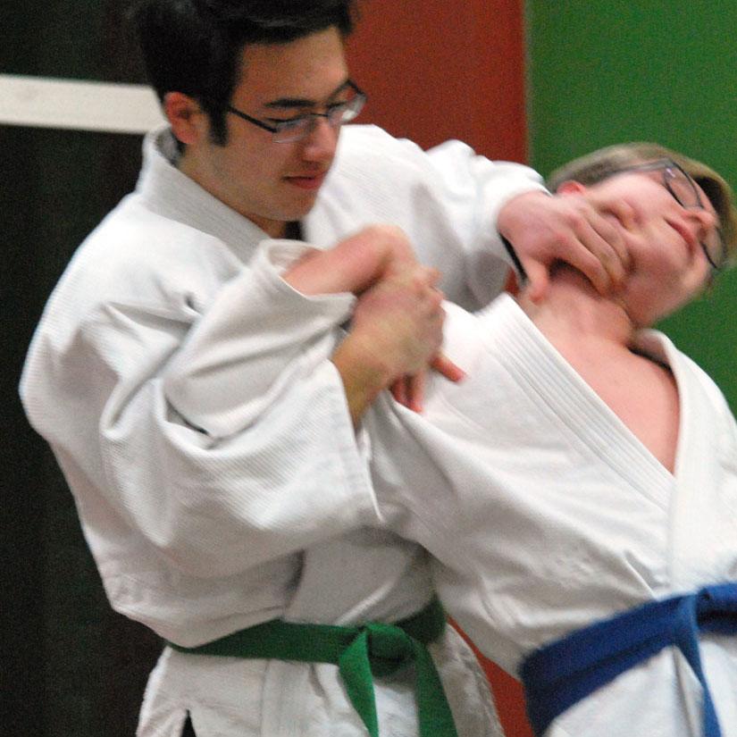 jiu-jitsu02