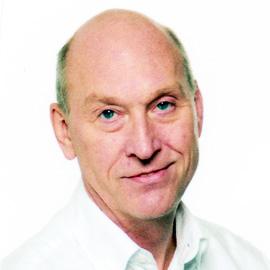Reimund Rosenberger
