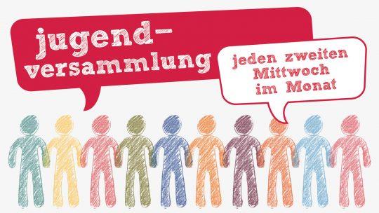 Jugendversammlung TSV Flintbek